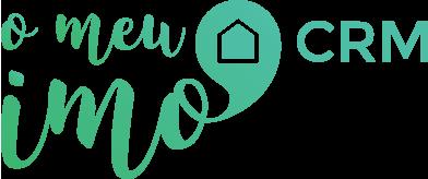 O MEU IMO | Soluções de gestão imobiliária