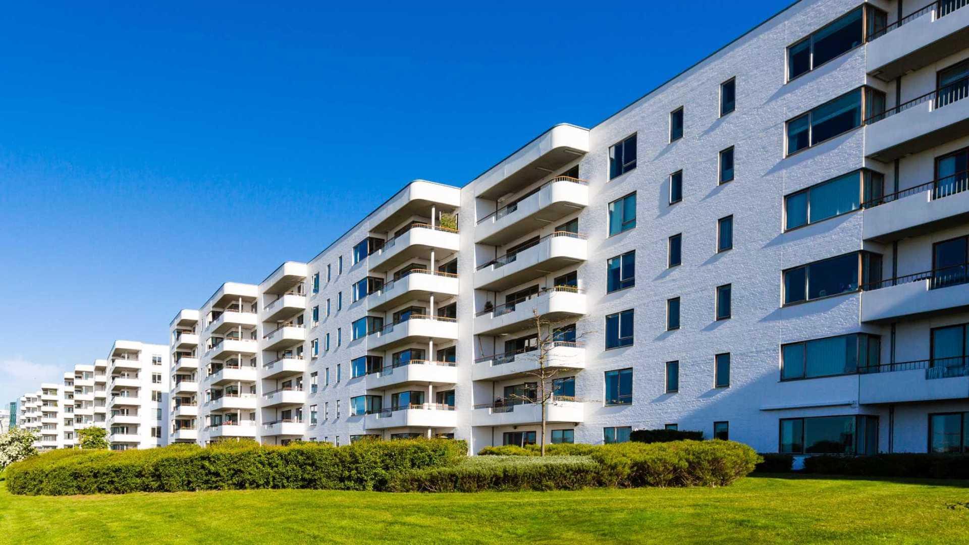 8870db5e59 Preço das casas continua a subir em Portugal. No primeiro trimestre ...